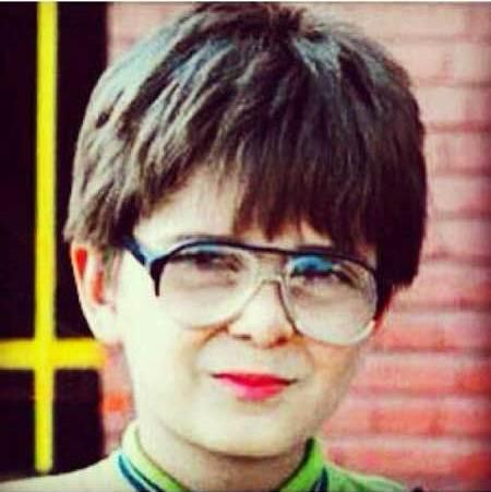 گفتگو با علیرضا رئیسی بازیگر سریال دنیای شیرین