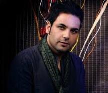 برنامه جدید احسان علیخانی در تلویزیون بعد از ماه محرم