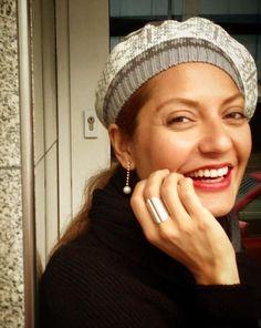 تازه ترین اخبار از مهناز افشار بعد از مادر شدن
