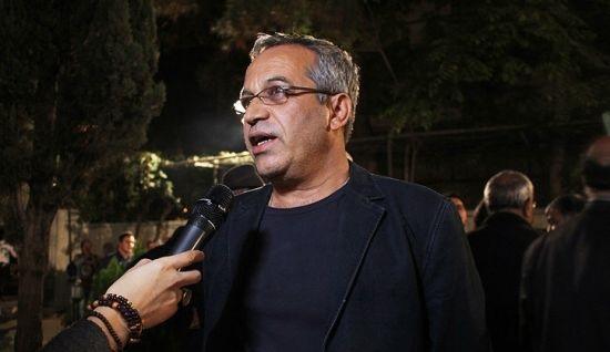 واکنش بازیگران ایرانی در اعتراض به فاجعه منا / عکس