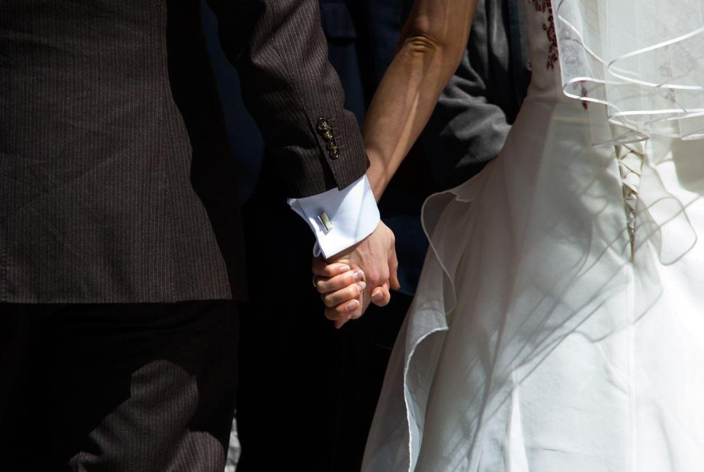 ۱۴سؤال سرنوشتساز قبل از ازدواج