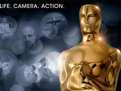نام فیلم های سینمای ایران در اسکار ۲۰۱۶