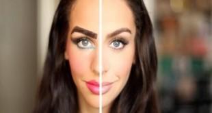 scary-makeup-face7