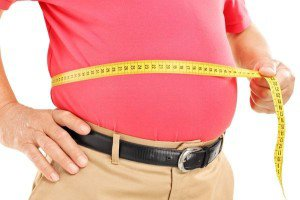 جدیدترین روش ها برای کوچک کردن شکم
