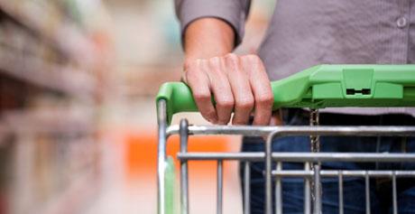 ۶ راه برای جذب مشتری و نگه داشتن آنها