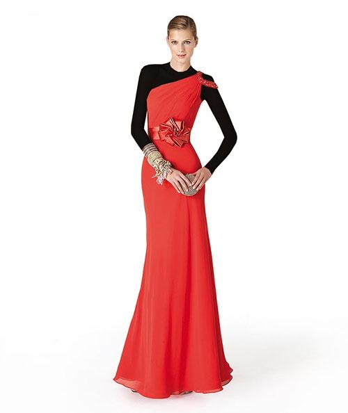 womens-clothing-19-namakstan.ir-2