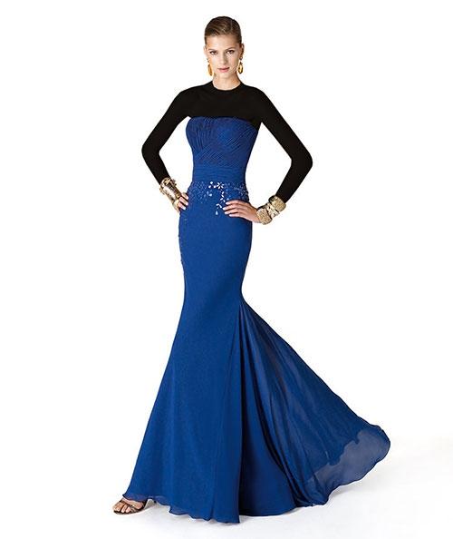 womens-clothing-19-namakstan.ir-4