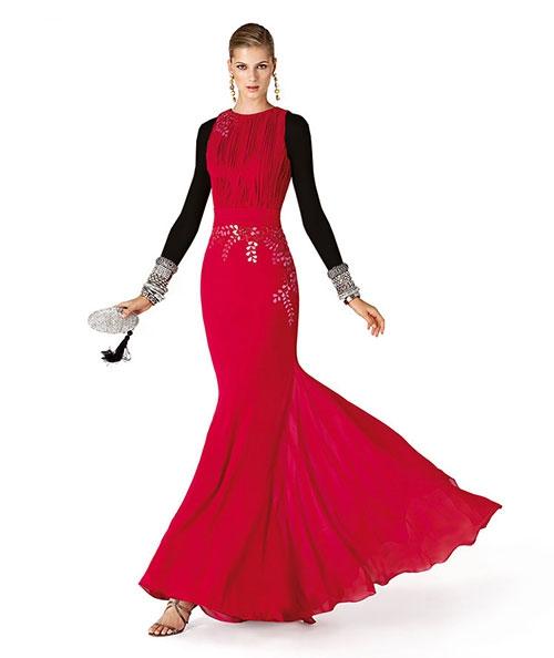 womens-clothing-19-namakstan.ir-5
