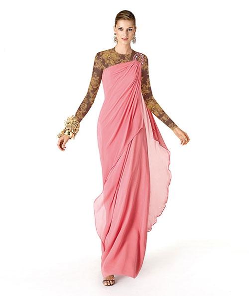 womens-clothing-19-namakstan.ir-7