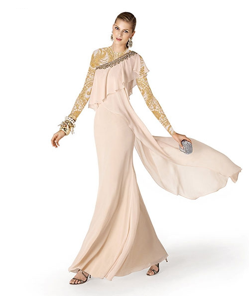 womens-clothing-19-namakstan.ir_
