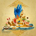 آداب روز عید غدیر خم