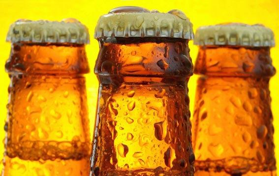 ۱۰ قاشق شکر در داخل هر بطری نوشابه!