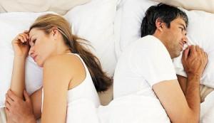 دلایل دلزدگی زناشویی و درمان آن