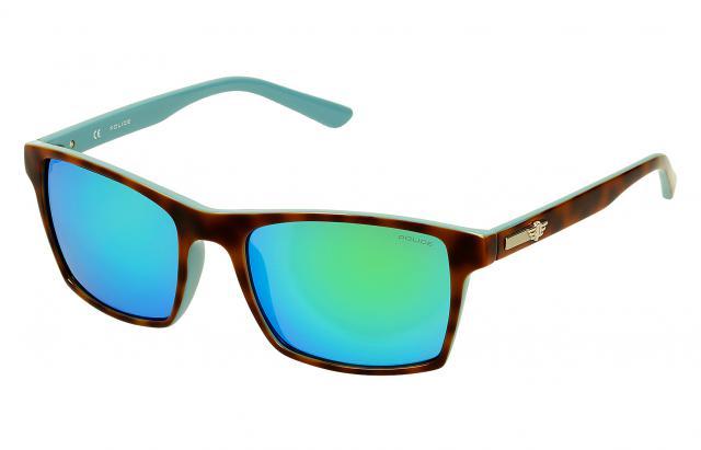 انتخاب عینک متناسب با قیافه شما + عکس