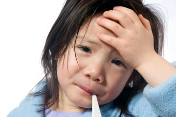 خوراکی های مفید برای پیشگیری از سرماخوردگی