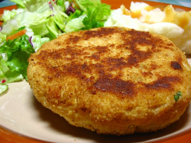 مرغ و غذاهایی که میتوان با آن پخت