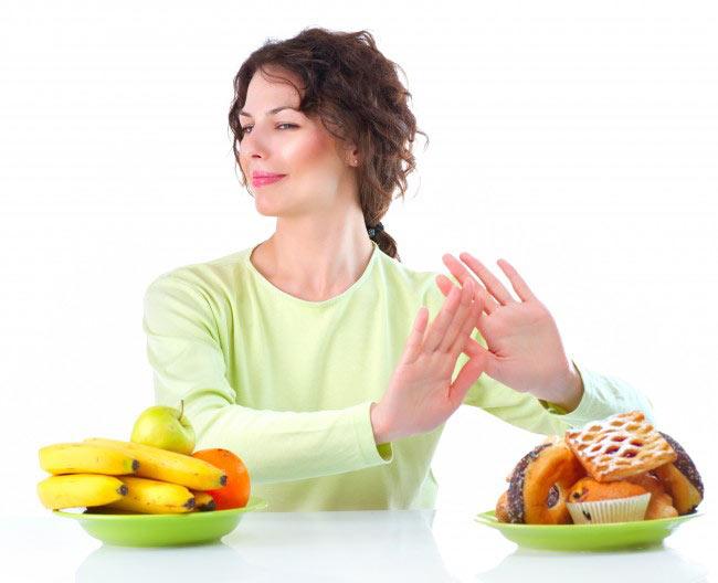 آیا می خواهید بدون ورزش لاغر شوید؟!