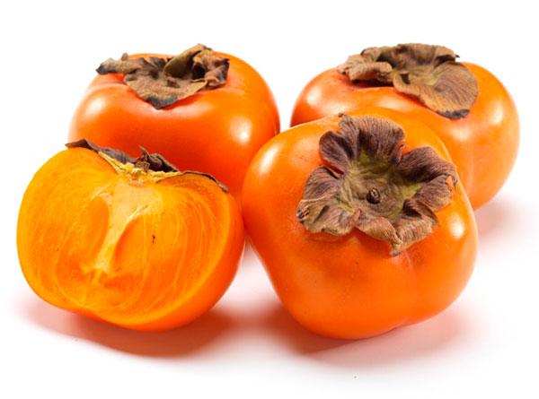 محافظت از پوست با میوه های پاییزی