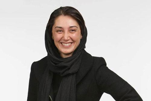 شایعات خواندنی زندگی شخصی هدیه تهرانی