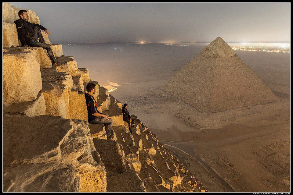 Arch2O-On-the-top-of-the-Great-Pyramid-Mister-Marat-and-Raskalov-Vit-13
