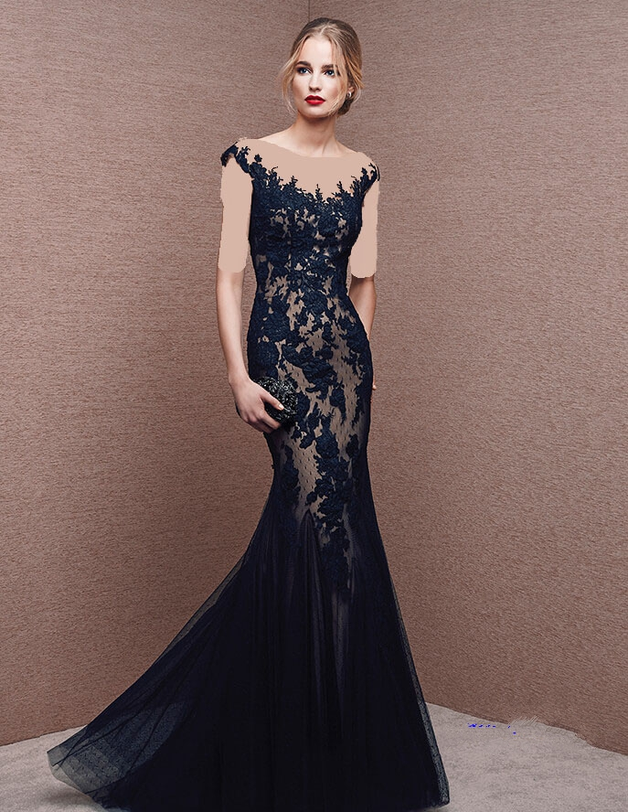evening-dresses-girls2016_abartazeha.ir-14