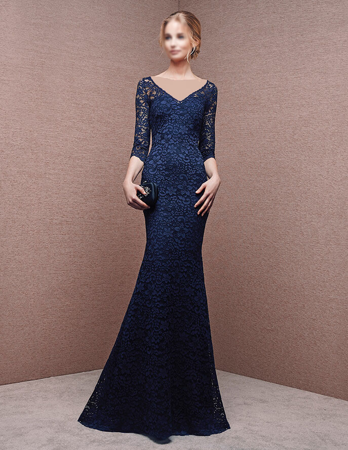 evening-dresses-girls2016_abartazeha.ir-4