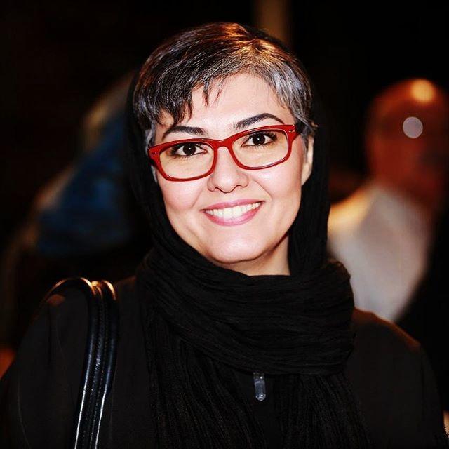 عکس های جدید آناهیتا همتی مهر ۹۴