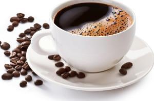 چه کسانی قهوه بخورند؟ / مزایا و عوارض قهوه