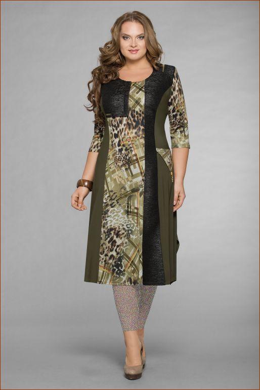 مدل های شیک لباس مجلسی زنانه ۲۰۱۵ (سری دوم)