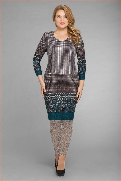 مدل های شیک لباس مجلسی زنانه ۲۰۱۵ (سری اول)