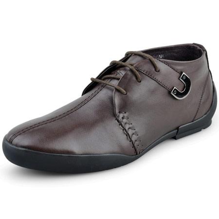 مدل های شیک کفش مجلسی مردانه