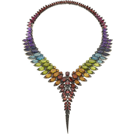 گالری شیک ترین مدل جواهرات Stephen Webster