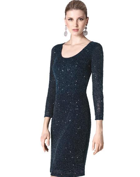 model-prom-dresses-short-irls-2015-15