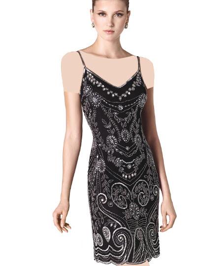 model-prom-dresses-short-irls-2015-16