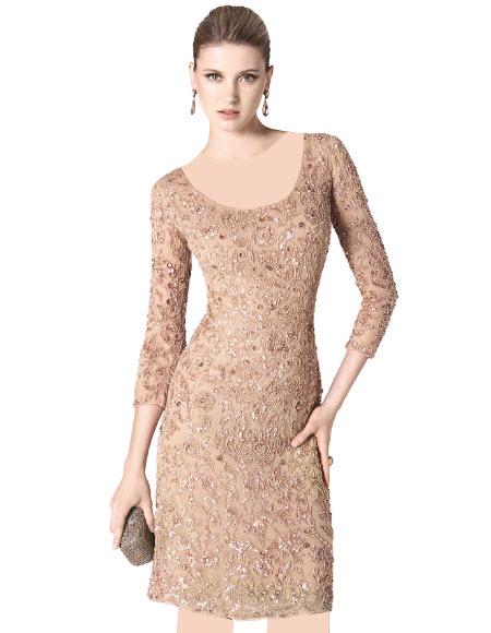 model-prom-dresses-short-irls-2015-21