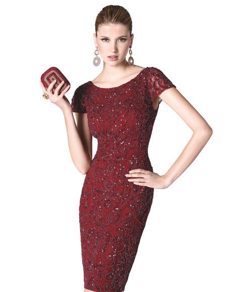 model-prom-dresses-short-irls-2015-22