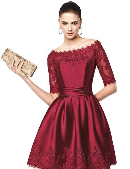 model-prom-dresses-short-irls-2015-4