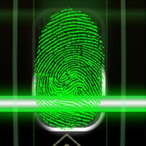 بهترین قفل برای تلفن همراه کدام است؟
