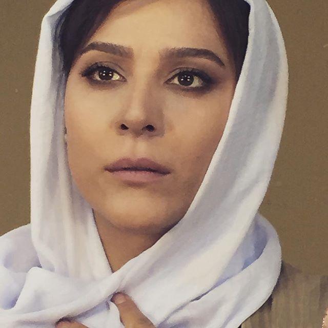 عکس های دیدنی سحر دولتشاهی پاییز ۹۴