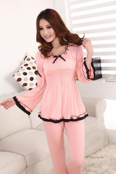 sleepwear-eb0113