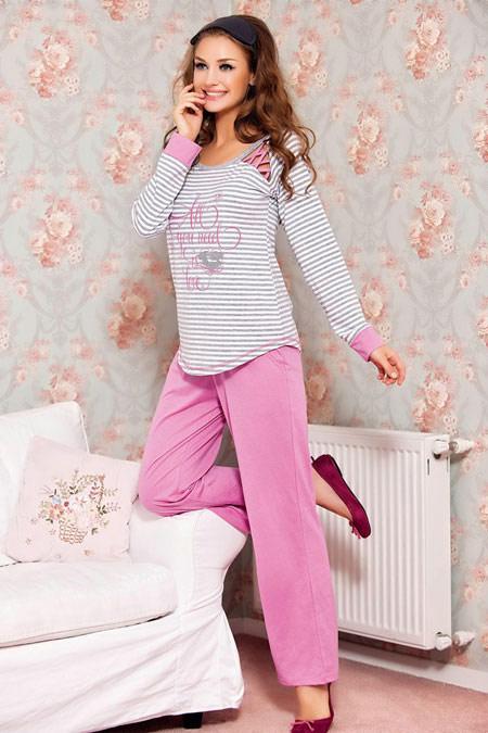 sleepwear-eb0163