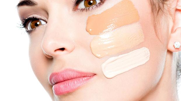 راهکاررهایی برای دوری از اشتباهات آرایشی