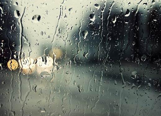 اس ام اس روزای بارونی