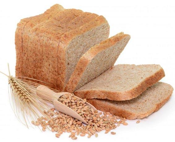 نان جو بهتر است یا نان گندم؟