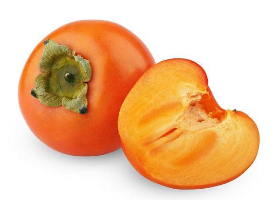 با این میوه خوشمزه موهایتان را پرپشت کنید!