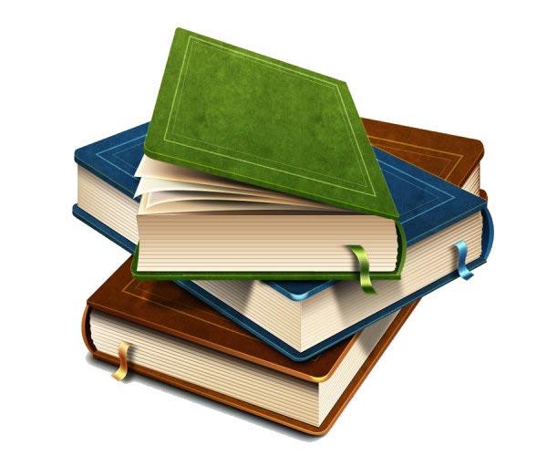 ۲ داستان پندآموز از نهج البلاغه