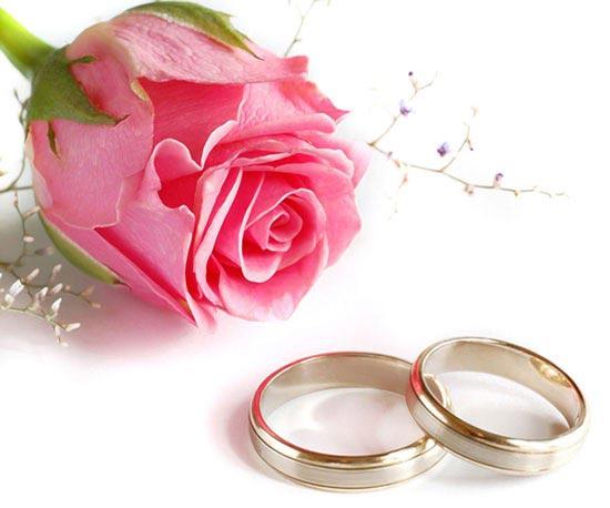ملاک های اصلی ازدواج را جدی بگیرید