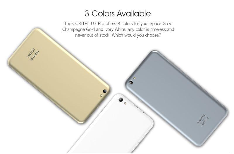 روی این موبایل میتوان سبزی خرد کرد +تصاویر