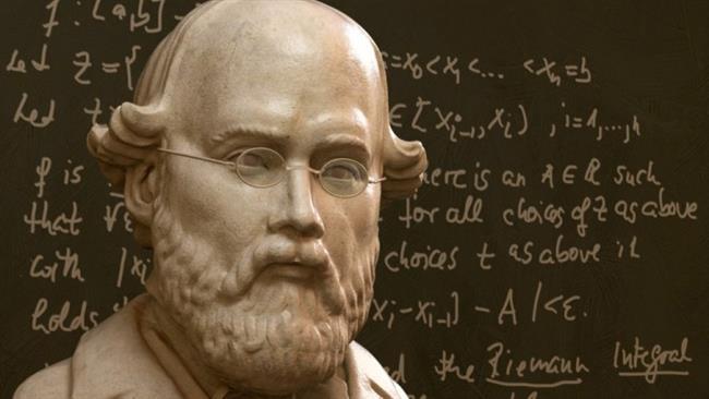 حل یک مسئله ریاضی پس از ۱۵۰ سال