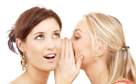 راز های زیبایی که خانم ها نمی دانند